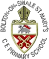 Bolton on Swale Primary School